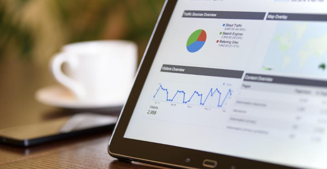La falacia de la tasa base o por qué los antivirus, filtros antispam y sondas de detección funcionan peor de lo que prometen