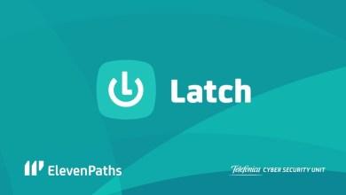 Cómo usar Latch en tu día a día: Ejemplo, códigos y tutoriales
