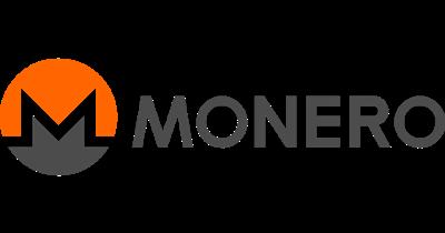 Iconografía del proyecto Monero