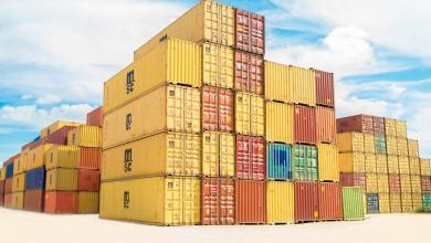 Docker, ¿contenedores seguros?