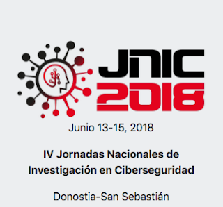 JNIC2018