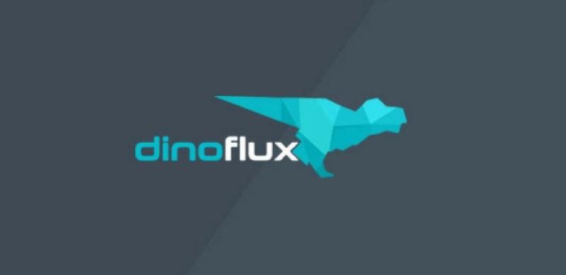 ElevenPaths adquiere Dinoflux para reforzar las capacidades de detección y respuesta ante incidentes