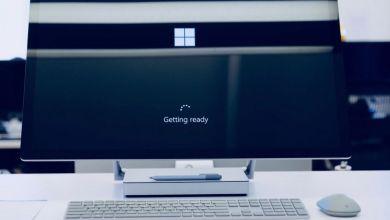 La lucha de Windows contra la ejecución de código: Éxitos y fracasos (I)