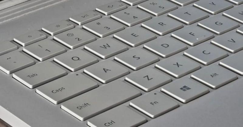 La lucha de Windows contra la ejecución de código: Éxitos y fracasos (II)