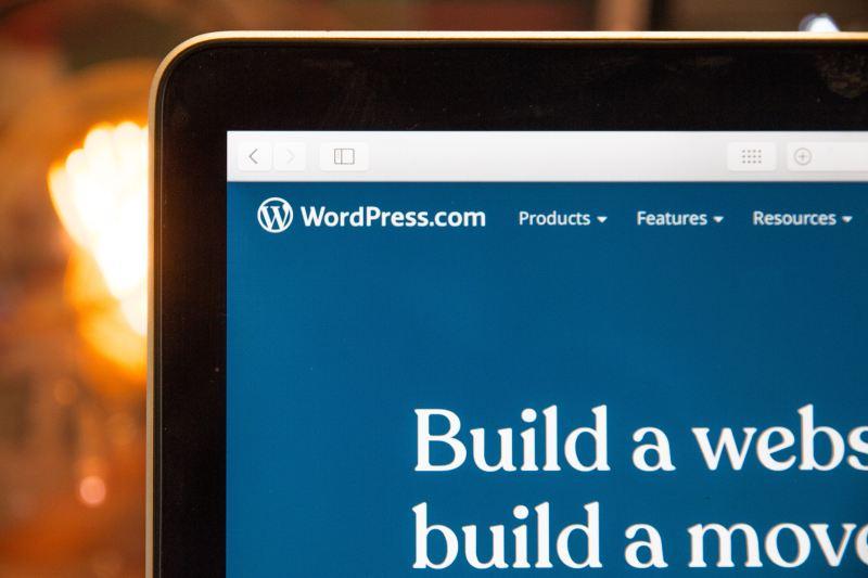 WordPress in Paranoid Mode disponible en Docker en nuestro repositorio de Github