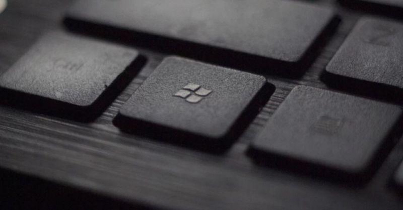 La lucha de Windows contra la ejecución de código: Éxitos y fracasos (III)