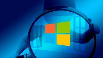 La lucha de Windows contra la ejecución de código: Éxitos y fracasos (V)