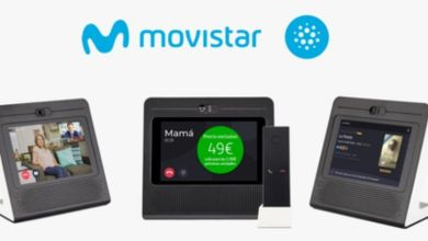 #DiHolaAMovistarHome, el dispositivo que reinventa tu hogar
