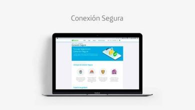 Movistar lanza Conexión Segura: Un antivirus en red para mantener seguros todos tus dipositivos y red WiFi