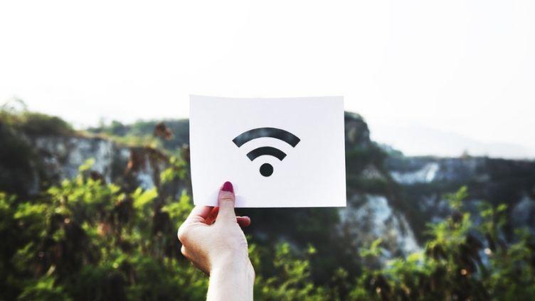 Wild Wild WiFi: Publicamos el paper y el código para poder probarlo
