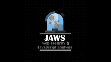 Presentamos nuestra tecnología JAWS