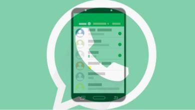 """Analizando el impacto de las vulnerabilidades FakesApp y descifrando el tráfico de WhatsApp Web con """"Whatsapp Decoder"""" (Parte 1/2)"""
