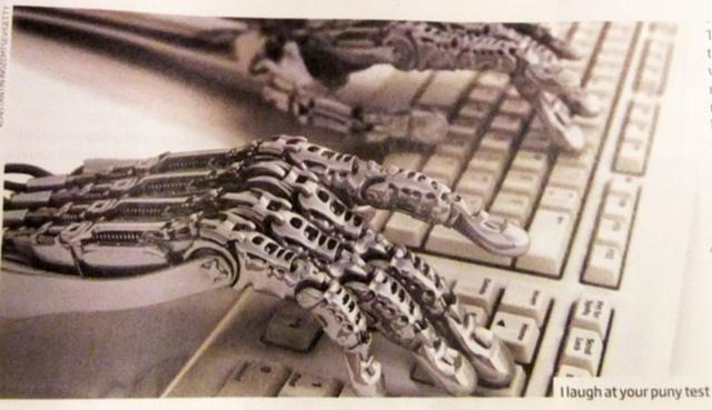 inteligencia-artificial-y-las-competencias-del-empleado