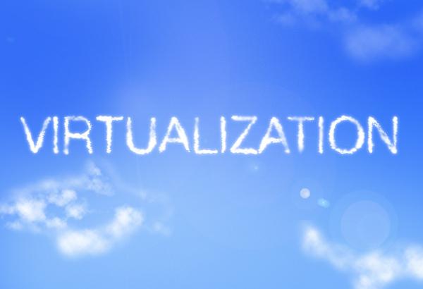 proyecto-unica-de-telefonica-virtualizacion-de-la-red
