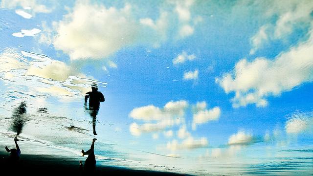 El-mundo-de-la-experiencia-y-cloud