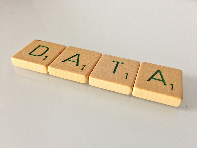 data-science-como-servicio