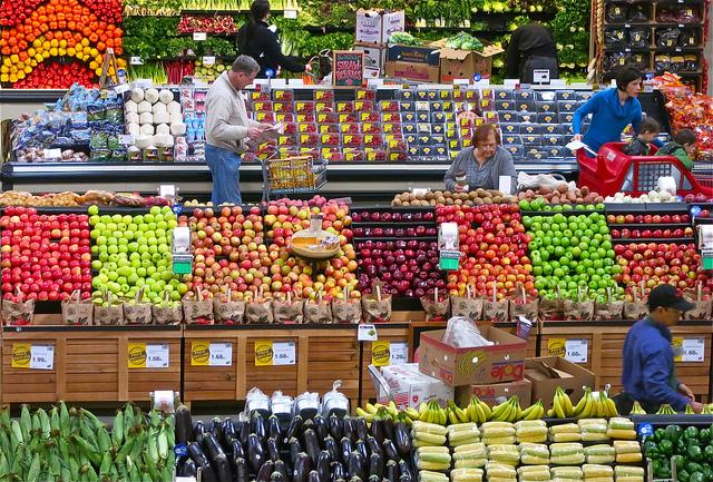 tendencias-que-estan-revoluionando-el-mundo-de-los-supermercados