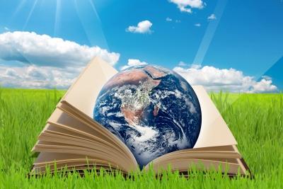 15 libros de geolocalización y turismo para leer este verano