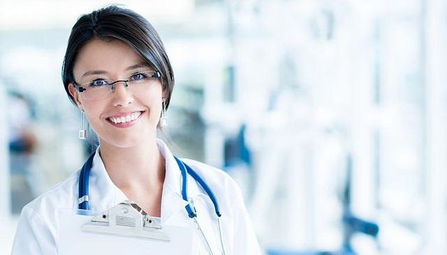 Seguimiento remoto de pacientes
