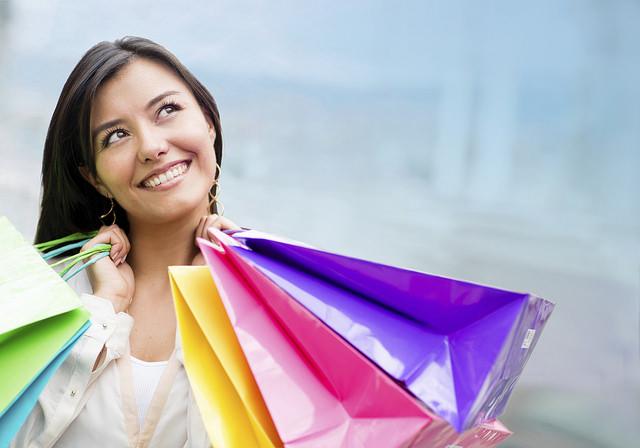 experiencia-de-compra