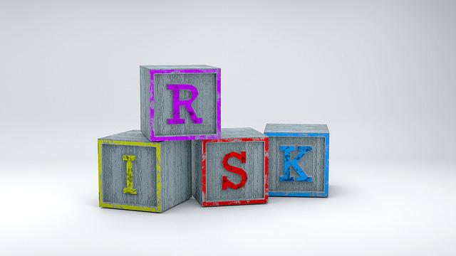 nuevos-riesgos-en-seguridad