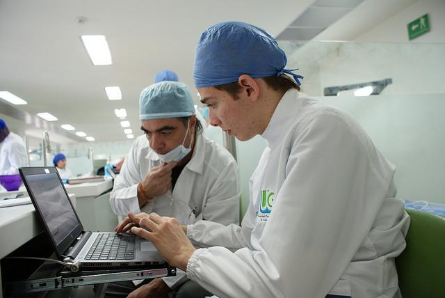 El-impacto-del-nuevo-RGP-D-en-los-sistemas-de-salud