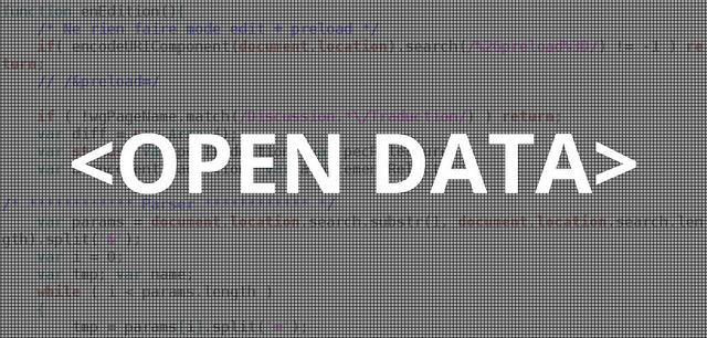 open-data-un-escaparate-de-sus-beneficios