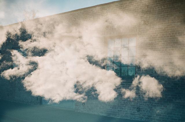 clloud-edge-y-fog-computing
