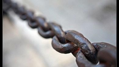 Blockchain-las-verdaderas-oportunidades