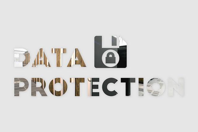 Reglamento-europeo-protección-datos