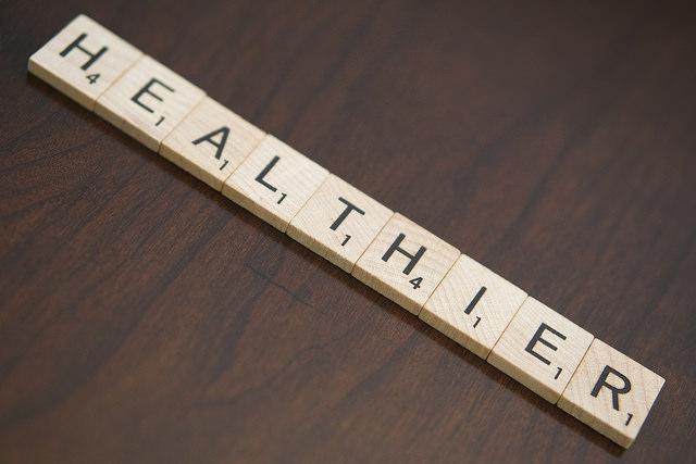 los-siete-habitos-saludables-de-un-digital-worker
