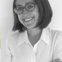 Eva Suarez, Ingeniera de Software