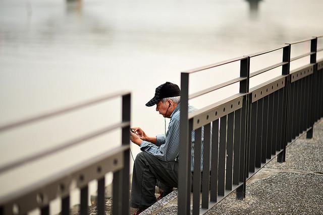 El-reto-del-envejecimiento-saludable-en-Europa