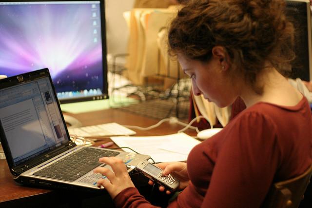 la-concentracion-en-la-era-digital