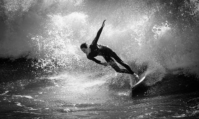 Vientos-de-innovacion-en -el-surf