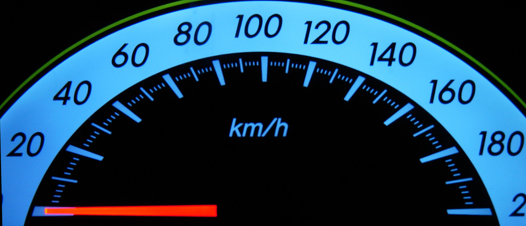 Industria 4.0-transformacion-digital-sector-automóvil