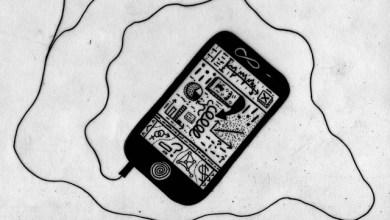 ultramovilidad-el-smartphone-como-pc