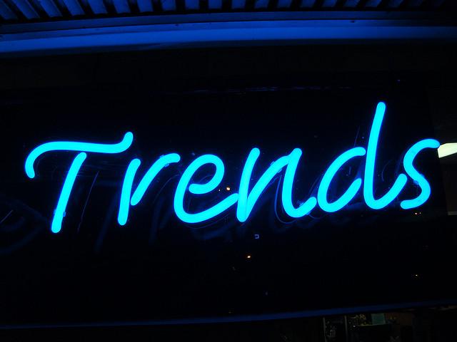 tendencias-tic-2018