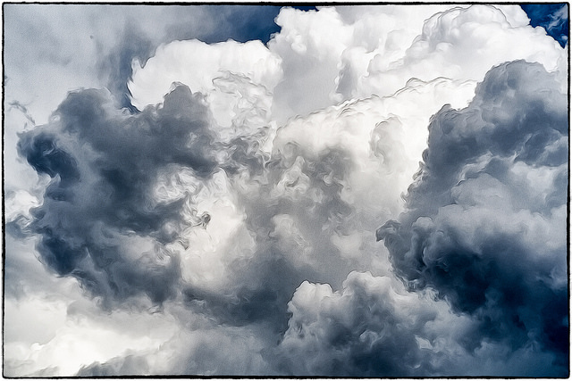 apuesta-firme-de-Telefónica-por-cloud-hibrida