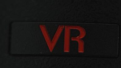 realidad-virtual-en-2017