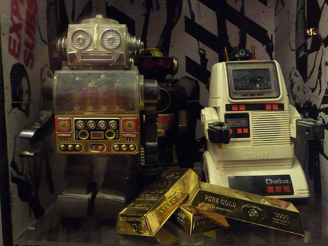 bots-mensajeria