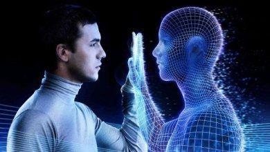 la-inteligencia-artificial-y-sus-circunstancias