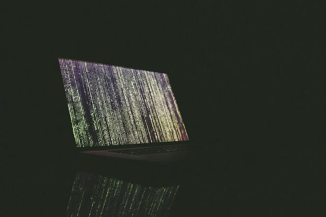 ciberejercicios-de-seguridad