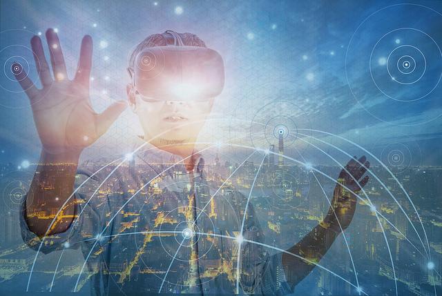 Los-otros-mundos-de-la-realidad-virtual-ThinkingParty2017