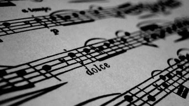 La-musica-en-la-experiencia-de-compra