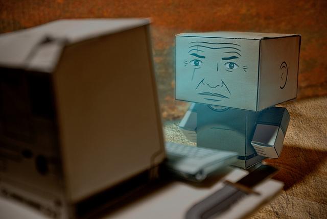 el-futturo-del-desktop-es-incierto
