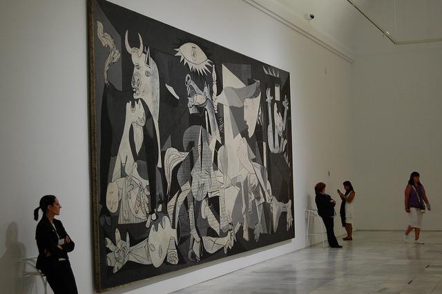 museos-hiperconectados