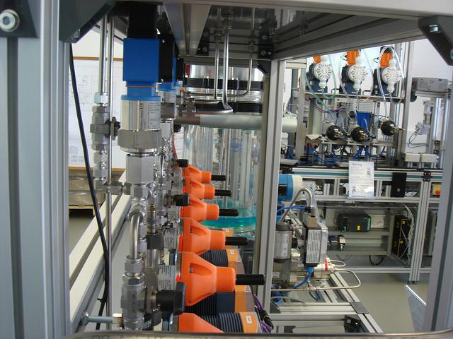 industria-conectada 4.0:-smart-factories
