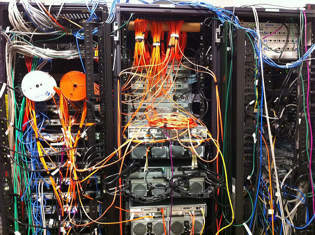 serverless-computacion-sin-servidores