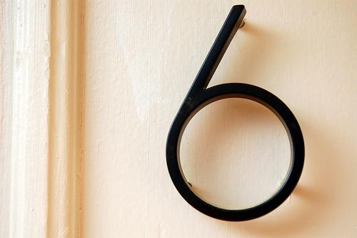 Los seis perfiles de franquiciado que dominan el mercado